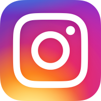 Instagram Gaston Iungman