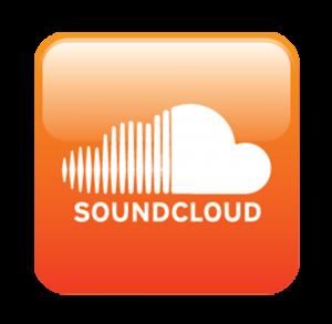 soundcloud Gaston Iungman